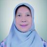 drg. Srianna Rostyarini Putri, Sp.KG