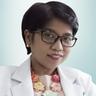 drg. Stefani Dewi Widyawati, Sp.BM