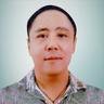 drg. Stefanus Agung Triwibowo, Sp.BM