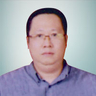 drg. Stephan Taurusanto Tjokropudjiono