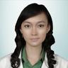 drg. Stevany Aldelina Hartanto, Sp.KG