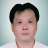 drg. Suhandono