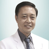 drg. Suhartono Chandra