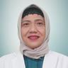drg. Sujiati