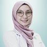 drg. Sukainah, Sp.KG