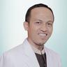 drg. Sumardi Yahya Ma'ruf, Sp.BM