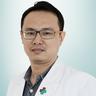 drg. Suryanto, Sp.BM