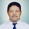 drg. Suryanto