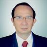 drg. Suryo Handoko