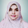 drg. Susilawati Chaniago
