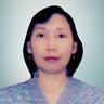drg. Suzanna Asparini