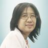 drg. Suzanty Ariany, Sp.KGA