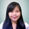drg. Syafila Nurfathia Lubis