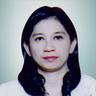 drg. Syahdini Meriana, Sp.KG