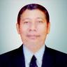 drg. Syaiful Azhar