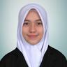 drg. Syarifah Neva Astrella Zulkifli