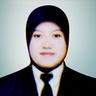 drg. Sylvia Surya Dewi