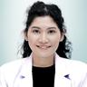 drg. Tamara Melinda Tobing, Sp.Ort