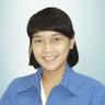 drg. Tara Prathita, Sp.KG