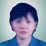 drg. Tati Anggadjaja
