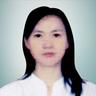 drg. Tatik Haiyanti