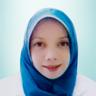 drg. Taty Suprapti Fatimah