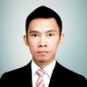 drg. Taufik Nur Alamsyah, Sp.Ort