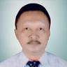 drg. Taufik Sumarsongko, Sp.Pros(K), MS