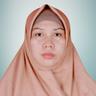 drg. Tengku Maryani