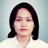 drg. Tensy Tambunan