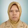 drg. Tety Chandra