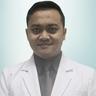 drg. Teuku Nolli Iskandar, Sp.BM