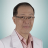 drg. Thomas Henri Winangun, Sp.BM