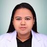drg. Tiara Dita