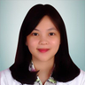 drg. Tiara Grainy Agata