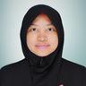 drg. Tiara Sandria