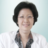 drg. Tina R. Budiarsa