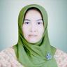 drg. Titik Ruwandhani