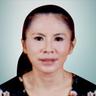 drg. Titin Sumarni