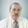 drg. Tjandra Darmatin