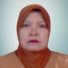 drg. Tjut Ratna Ramli