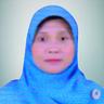 drg. Tri Suji Wati