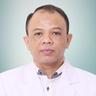 drg. Tri Widodo