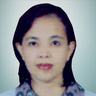 drg. Triana Sari Putri, Sp.KGA