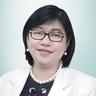 drg. Trijani Suwandi