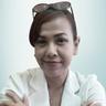 drg. Trini Roostiana