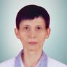 drg. Tris Sundari