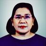 drg. Tuti Adelina Tambunan