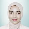 drg. Ulfa Yasmin, Sp.KGA