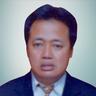 drg. Urip Surya Subrata, Sp.Ort